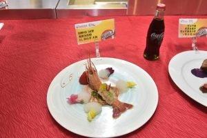 20160526_CocaCola_ (36)