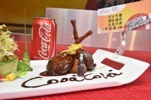 20160526_CocaCola_ (40)