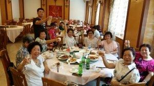 20160602_ChinaTravel (10)