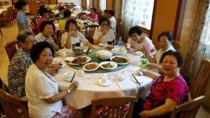 20160602_ChinaTravel (11)
