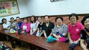 20160602_ChinaTravel (12)