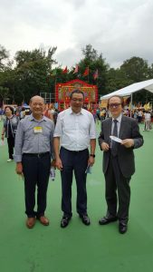 20160812_YuLanCulturalFestival (1)