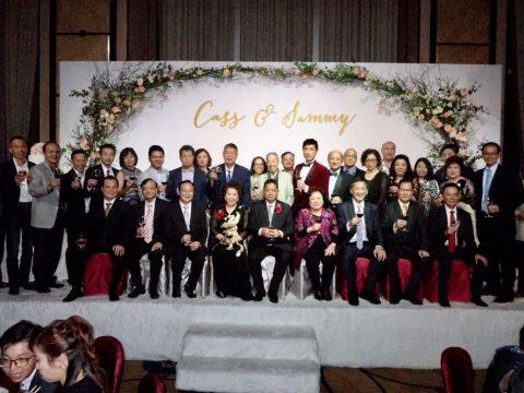 20161118_wedding-14
