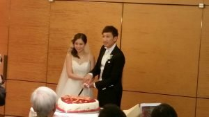 20161118_wedding-9
