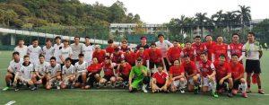 20170204_Football (0)