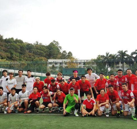 20170204_Football (1)