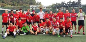 20170204_Football (3)