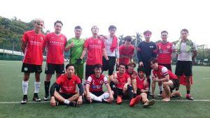 20170204_Football (5)