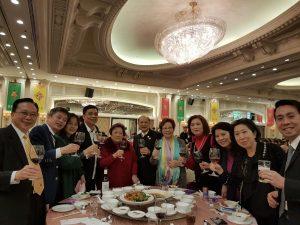 20170316_Macau (17)