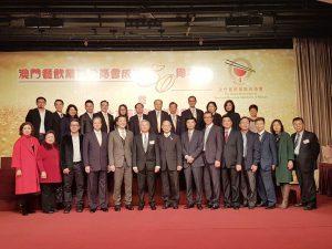 20170316_Macau (2)