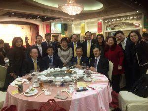 20170316_Macau (20)
