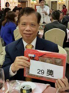 20170316_Macau (34)