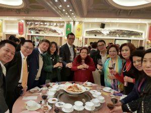 20170316_Macau (36)