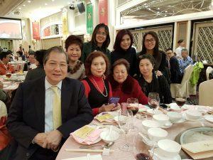 20170316_Macau (39)