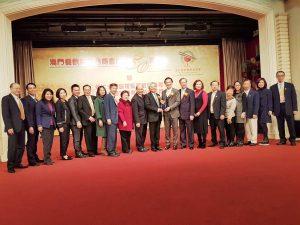 20170316_Macau (4)