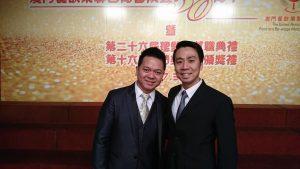 20170316_Macau (44)