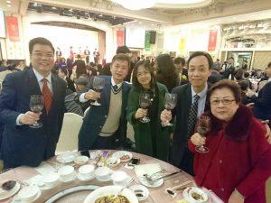 20170316_Macau (49)
