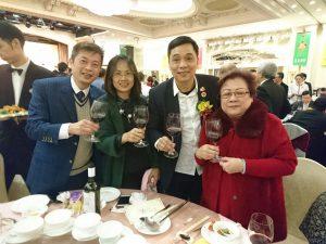 20170316_Macau (50)