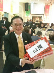 20170316_Macau (53)