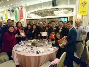 20170316_Macau (54)