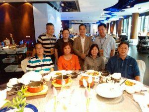 20170623_BeijingTrip (6)