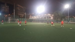 20170928_FootballC (5)