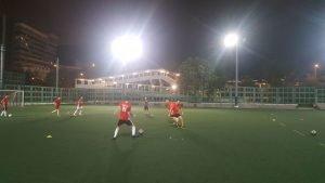 20170928_FootballC (6)