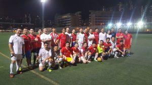 20170929_FootballP (3)