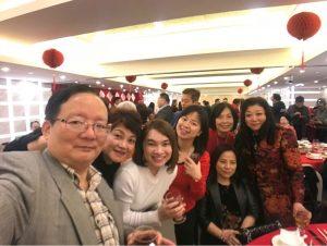 20180222_CNY (15)