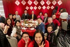 20180222_CNY (2)