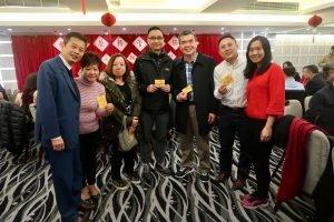20180222_CNY (23)