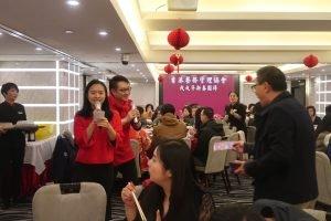 20180222_CNY (4)