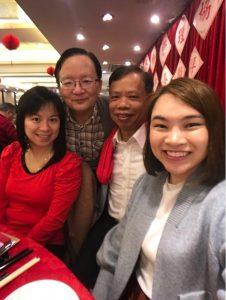 20180222_CNY (5)