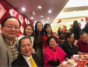 20180222_CNY (7)