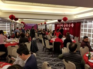 20180222_CNY1 (2)