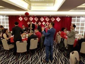 20180222_CNY1 (5)