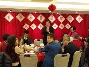 20180222_CNY1 (6)