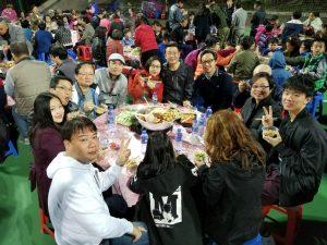 20180310_Feast (13)