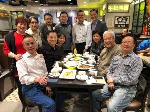 20181201_NganLung (3)