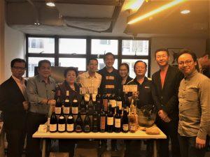 20190504_Wine (3)2