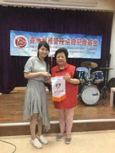 20190529_Charity2 (18)