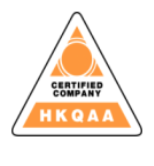Logo hkqaa