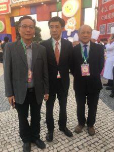 20191107_Macau (3)