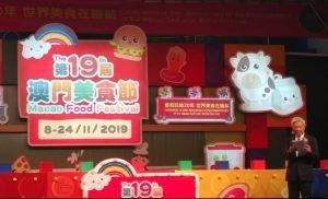 20191107_Macau (4)